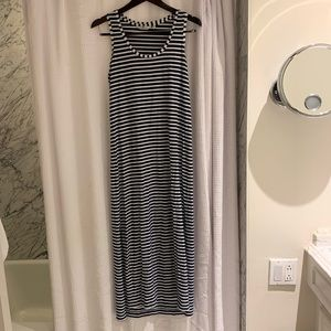 Vineyard vines dress size S